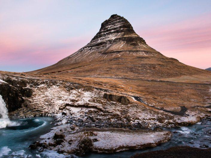 Islanda 2017